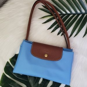 Longchamp Large Le Pliage